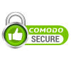 comodo_secure_seal_100x85_transp 2.png
