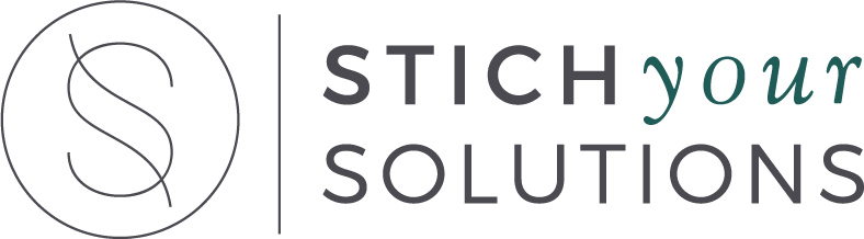 StichYourSolutions