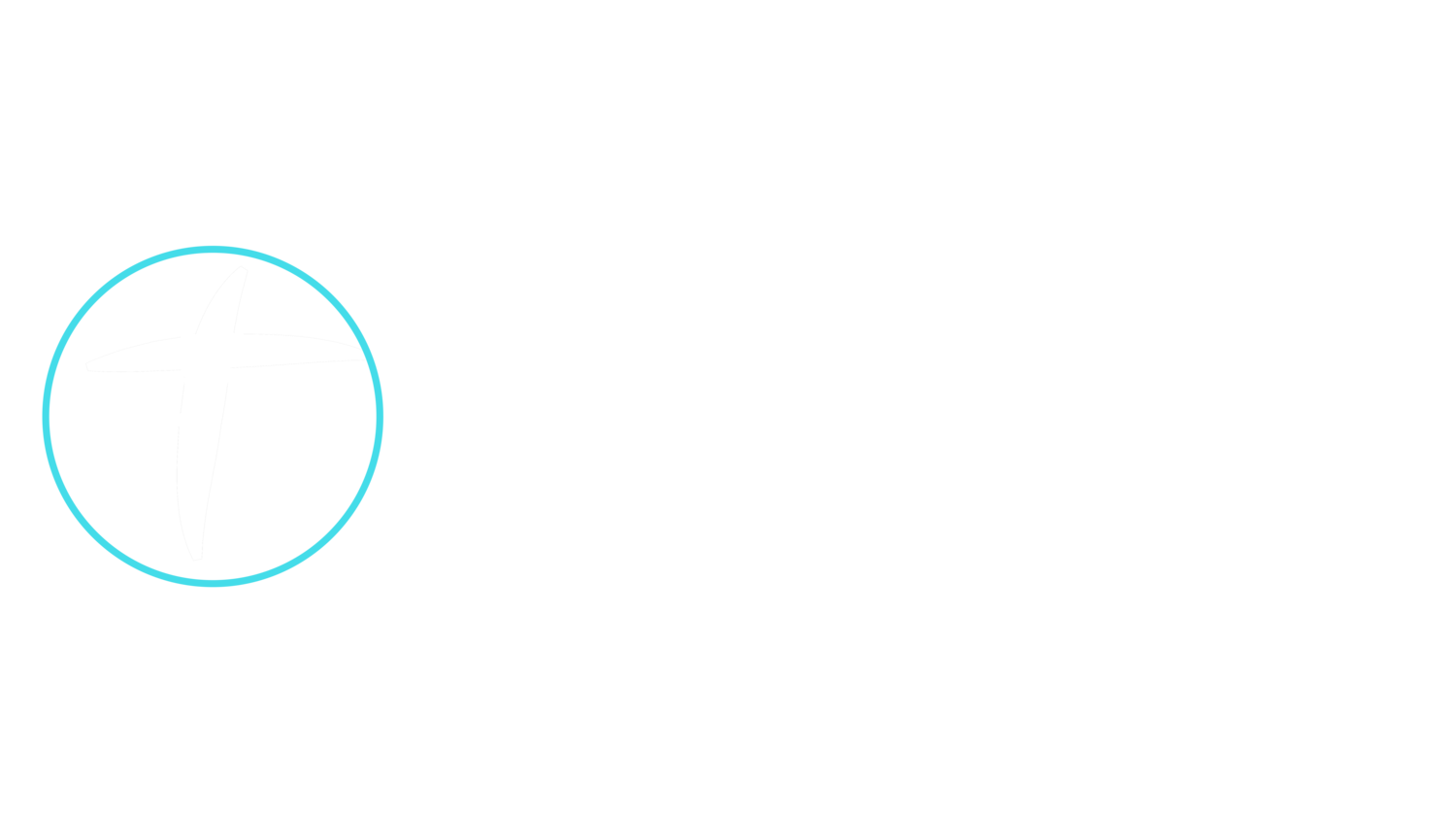 CrossPoint Wesleyan Church