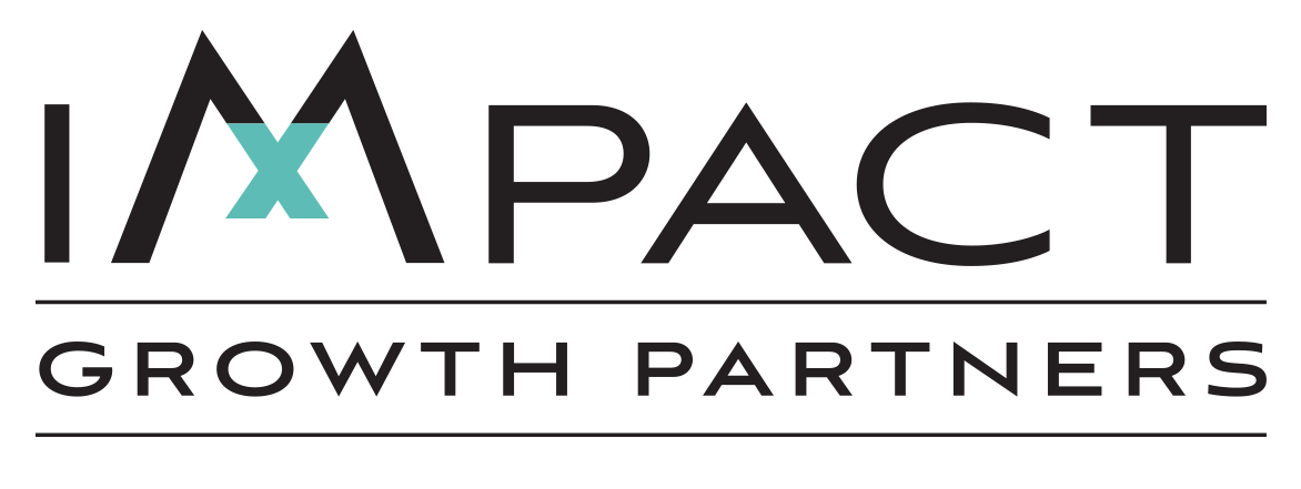 Impact Growth Partners