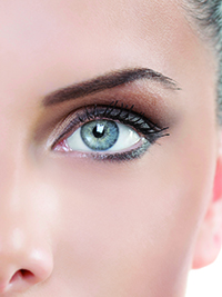 Eye Treatments at The Beauty Therapy Centre