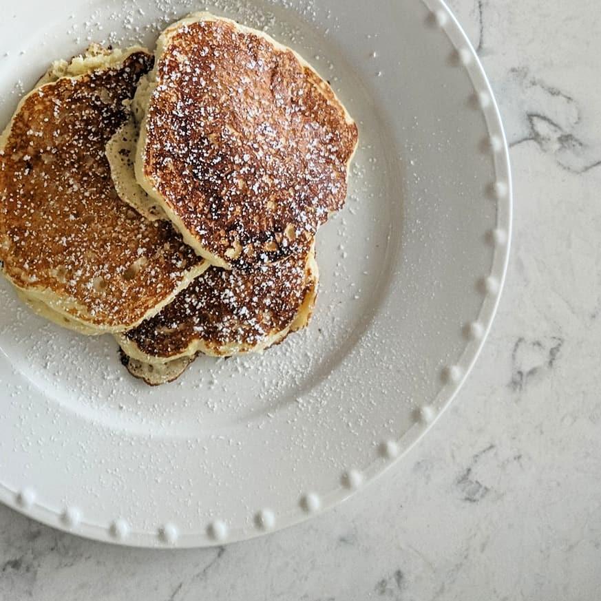 hayes_in_the_fog_buttermilk_pancakes.jpg