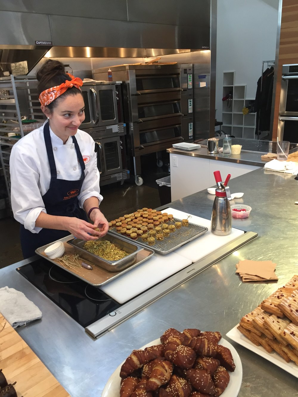 kathleen_san_francisco_cooking_school_bakery_day.jpg