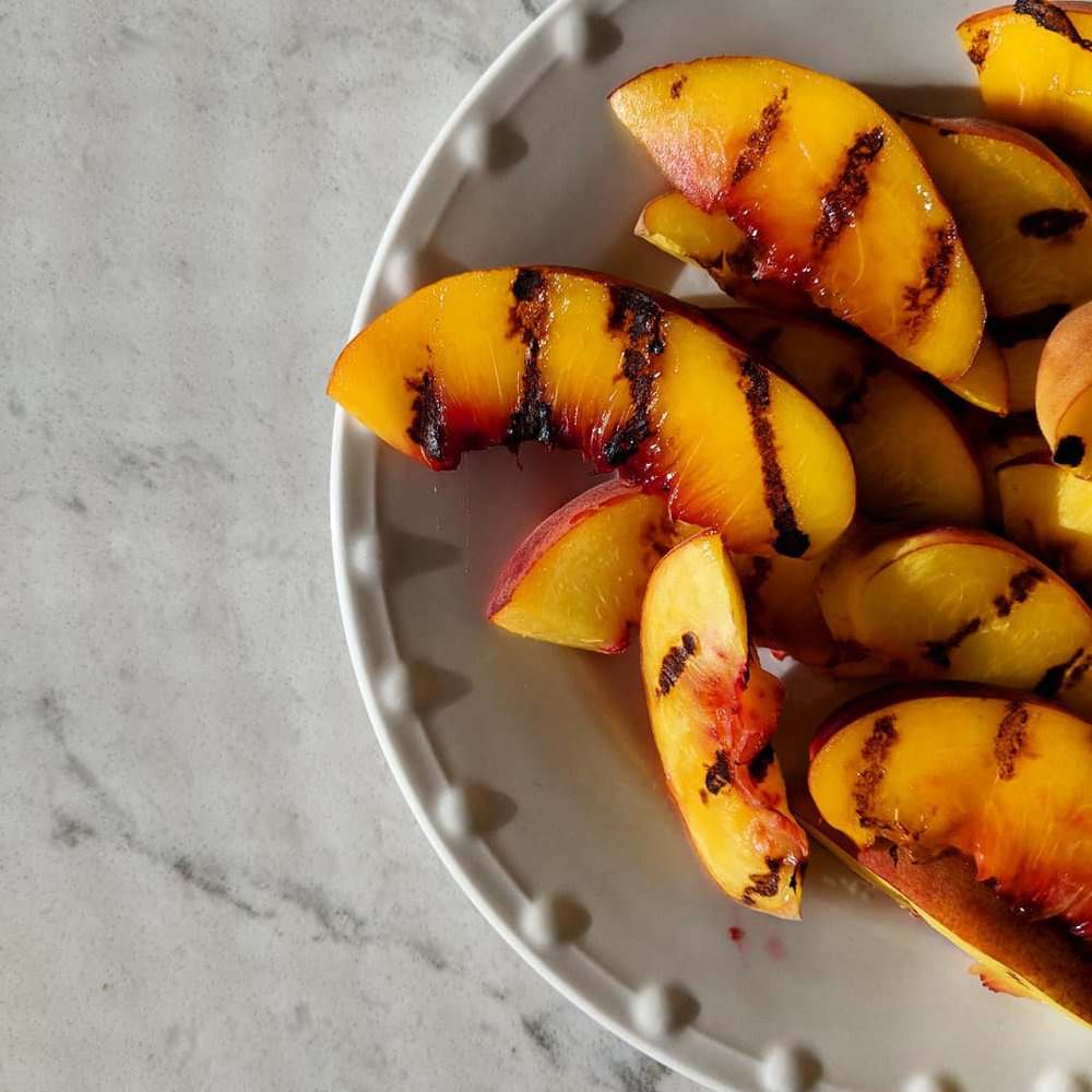grilled_stone_fruit.jpg