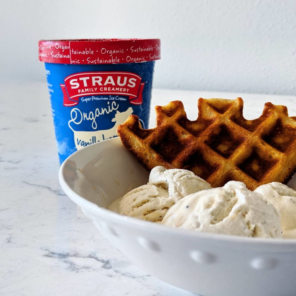 wafflegato_with_straus_organic_ice_cream.jpg