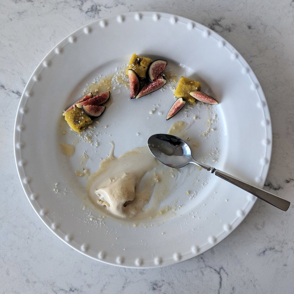 half_eaten_honey_fig_pistachio_sundae.jpg