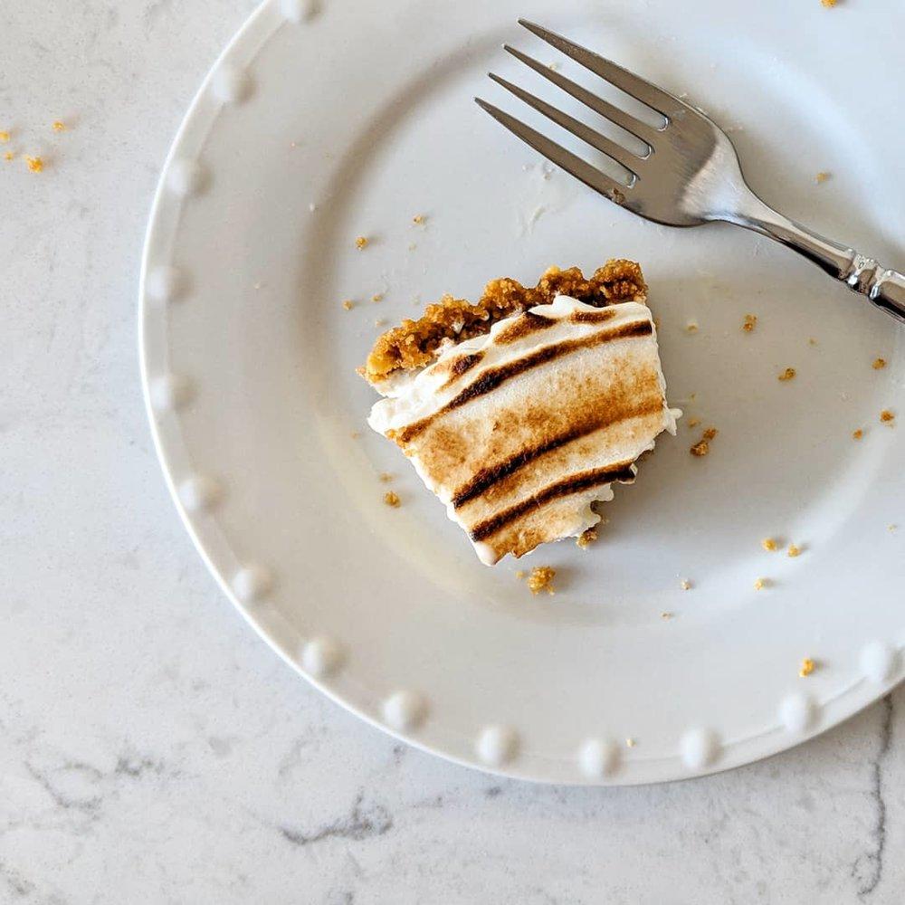 last_few_bites_of_lemon_meringue_ice_cream_tart.jpg