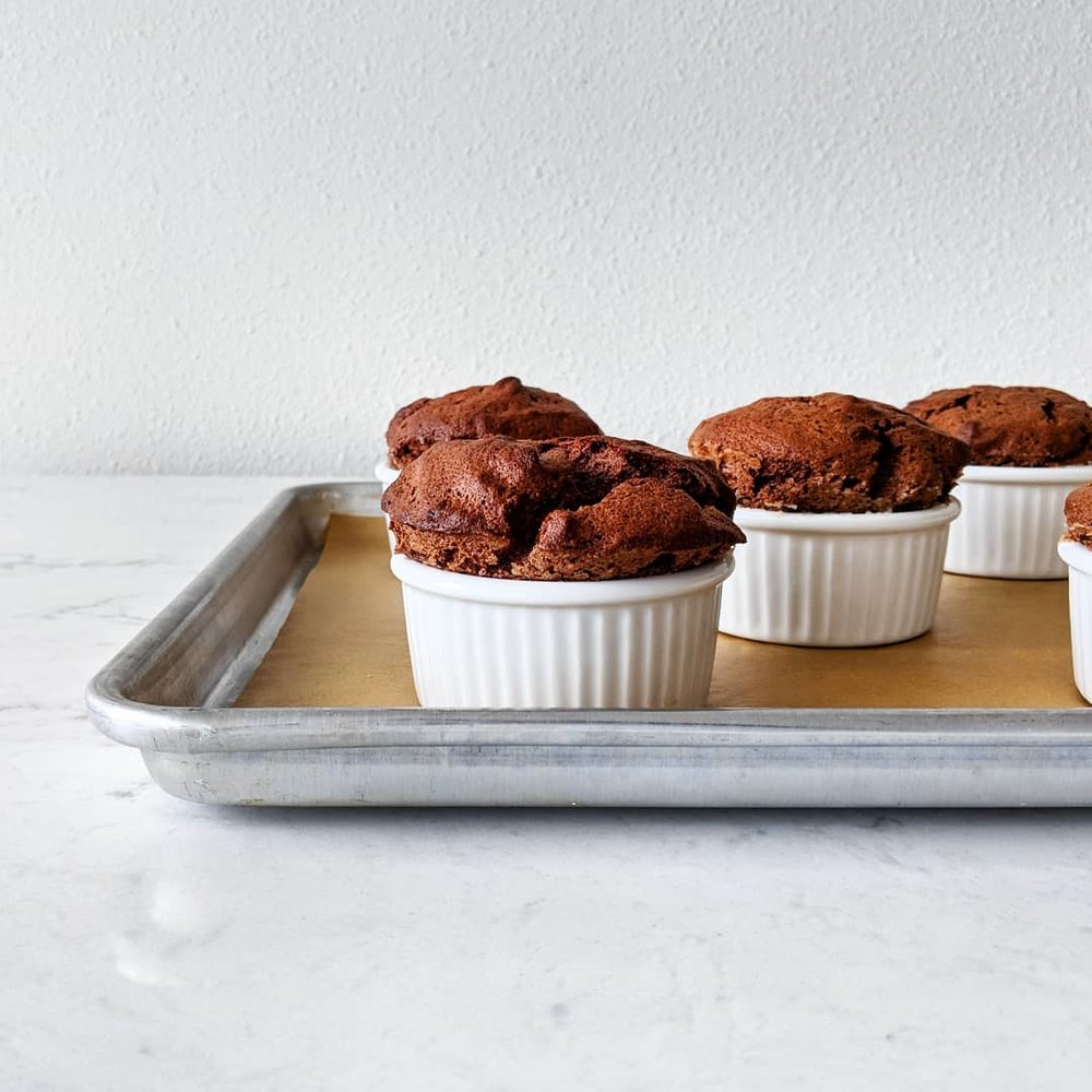 double_chocolate_soufflé_fresh_out_of_oven.jpg