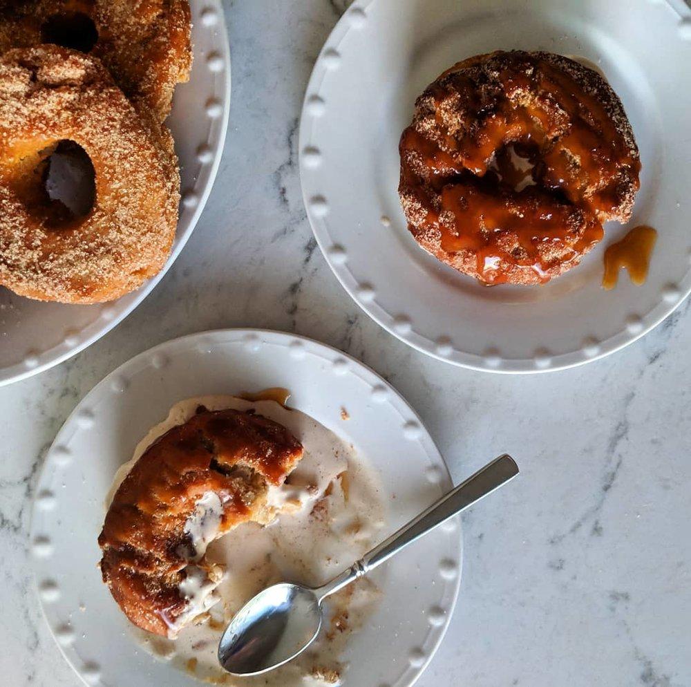 apple_cider_donuts_flatlay.jpg