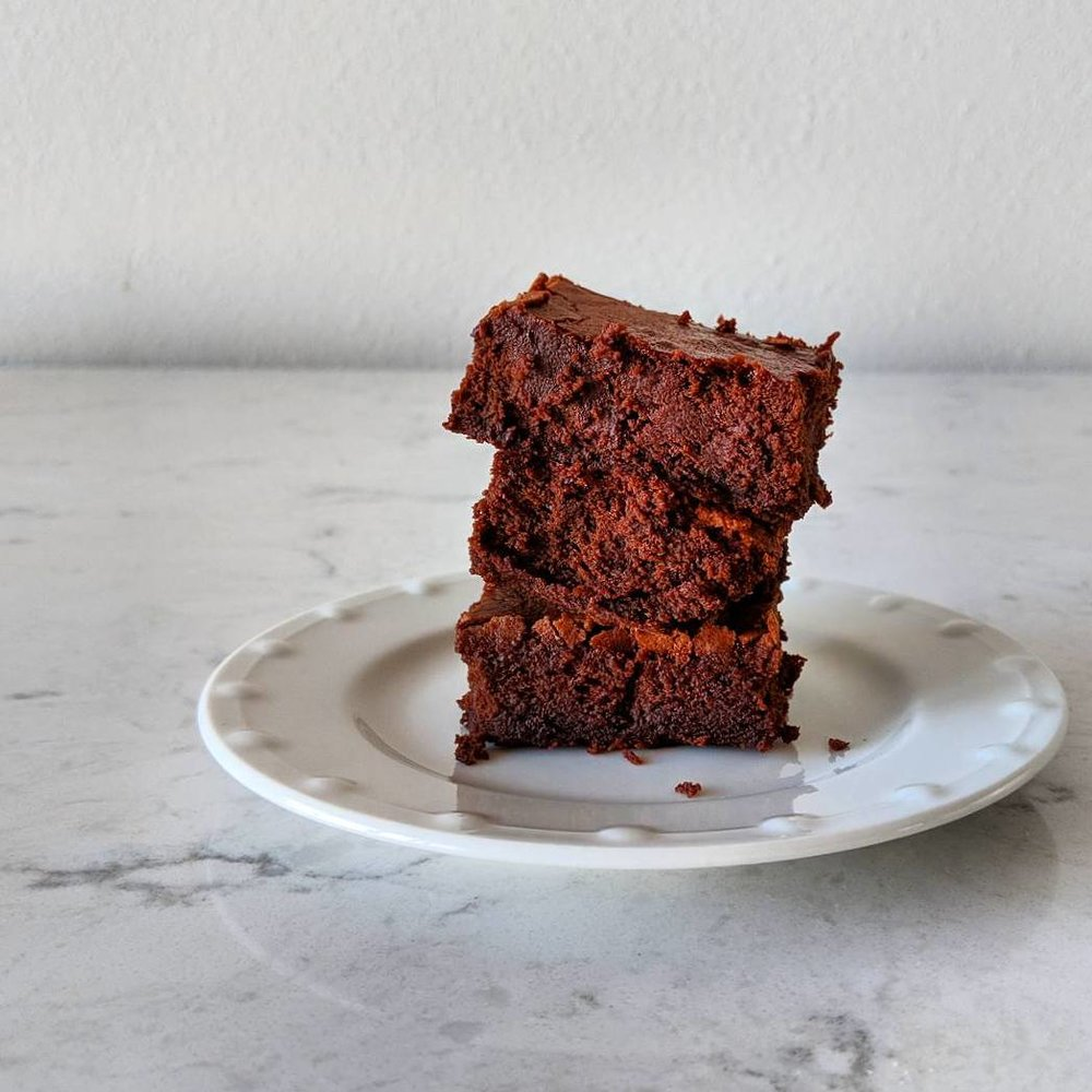 stack_of_brownies_flourless_glutenfree.jpg