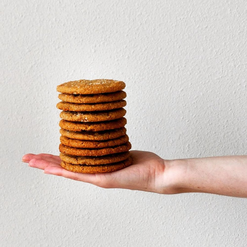stack_of_ginger_jumble_cookies.jpg