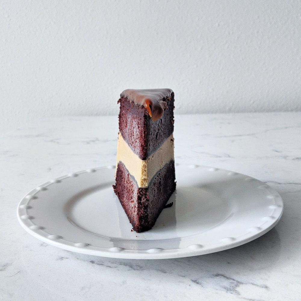 head_on_slice_of_chocolate_and_beer_ice_cream_cake.jpg