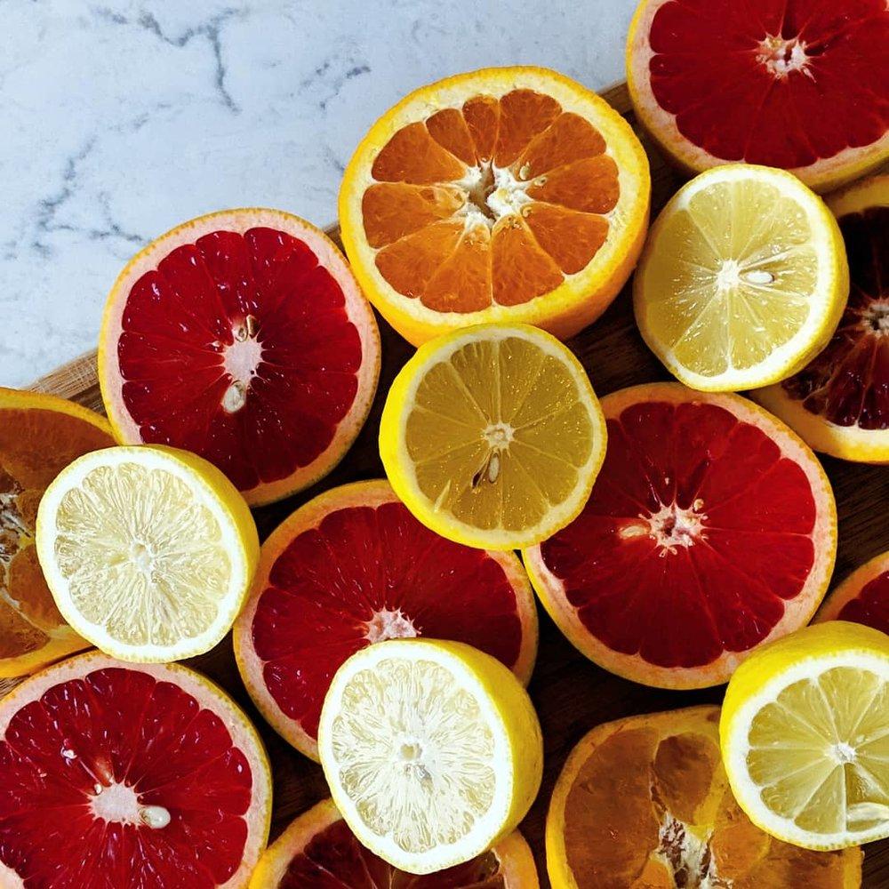 all_the_citrus.jpg