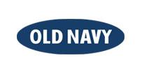 0003_04_Old-Navy.jpg