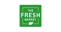 0009_10_Fresh-Market.jpg