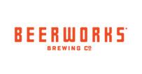 0010_11_Beerworks.jpg