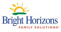 0018_19_Bright-Horizons.jpg