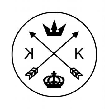 KK logo finished WHITE BG - straight lines - thick KK font.png