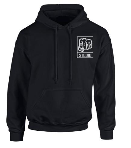 koby hoodie example.png
