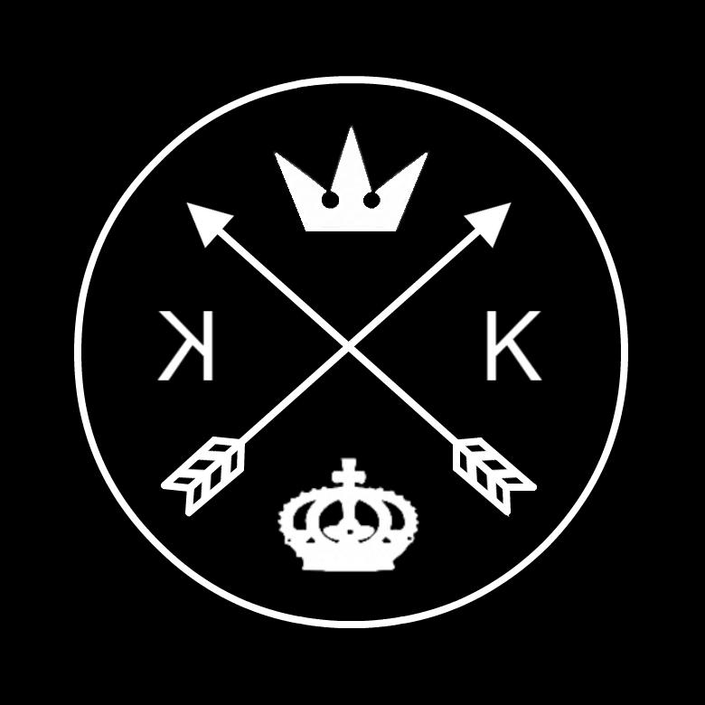 KK logo finished - straight lines - thing KK font.png
