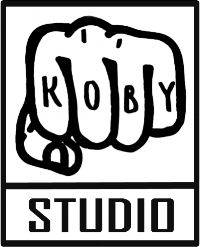 Koby Studio Logo rectangle non transparent.png