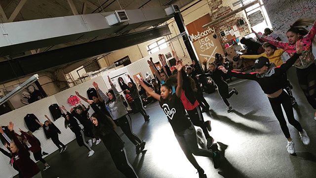 KIDD KAMP - KIDD KOBY 10-15 year old division of King Kompany. . Sundays 1130-1pm Contact us to join . www.kobystudio.com . #kiddkoby #kiddkamp #dance #kobystudio #leeds #urbandance #urbandanceleeds #leedslife #dancevideos #kingofbeingyou #alliswonwhenallisone #31817 #streetdance #rnb #hiphop #comefindusleeds #madeinleeds #leedslist #vngoproductions #vngo
