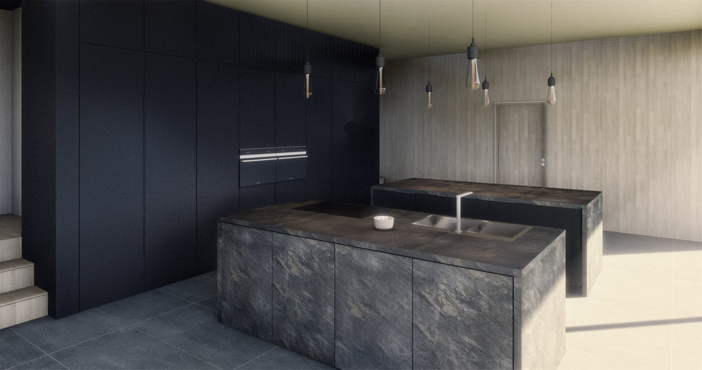 Kitchen Dark Marble Bulbs edit.jpg