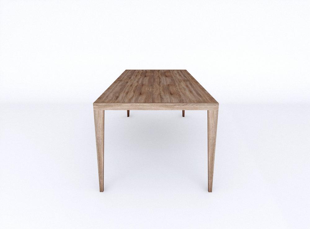 SOUP Table Width.jpg
