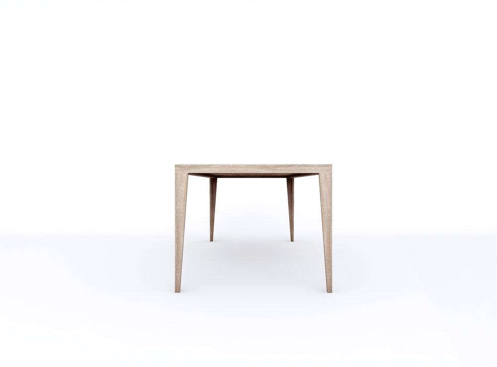 SOUP Table Low Width.jpg