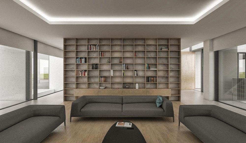 G10 Living Room S3 N.jpg