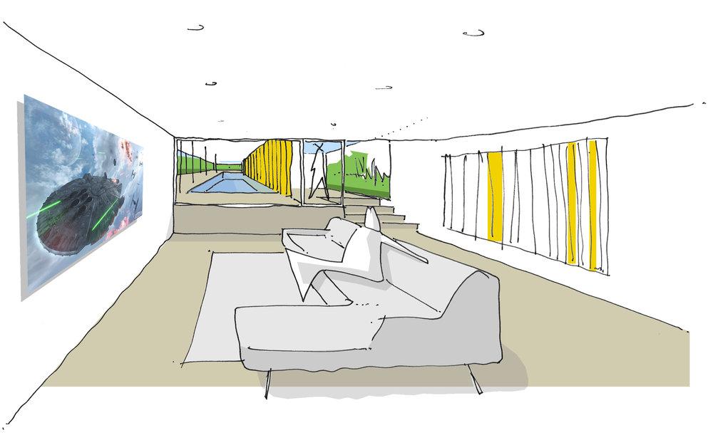 Proposed Internal Snug.jpg