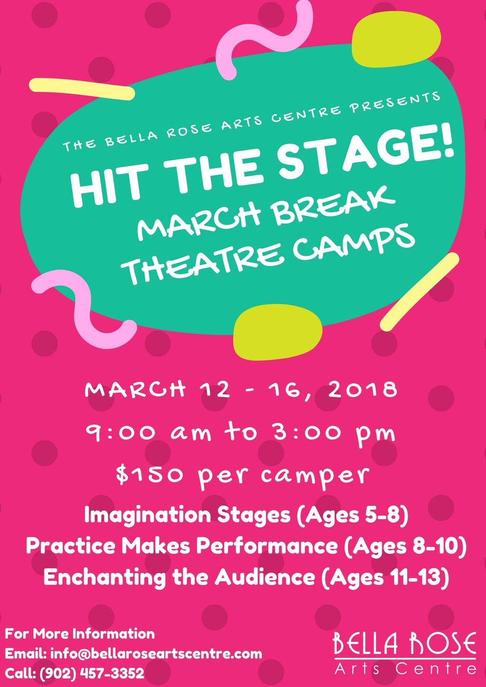 March Break Camp (2).jpg