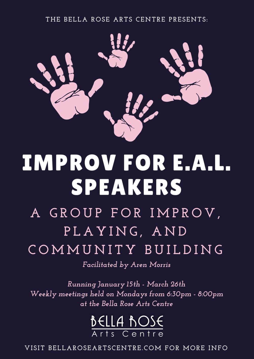 EAL Improv.png
