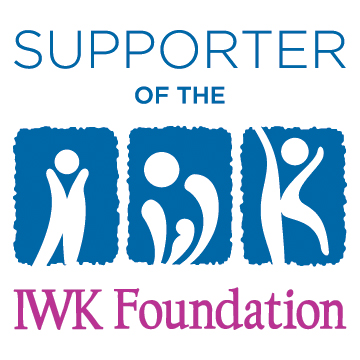 Supporter of the IWK Foundation Logo Colour.jpg