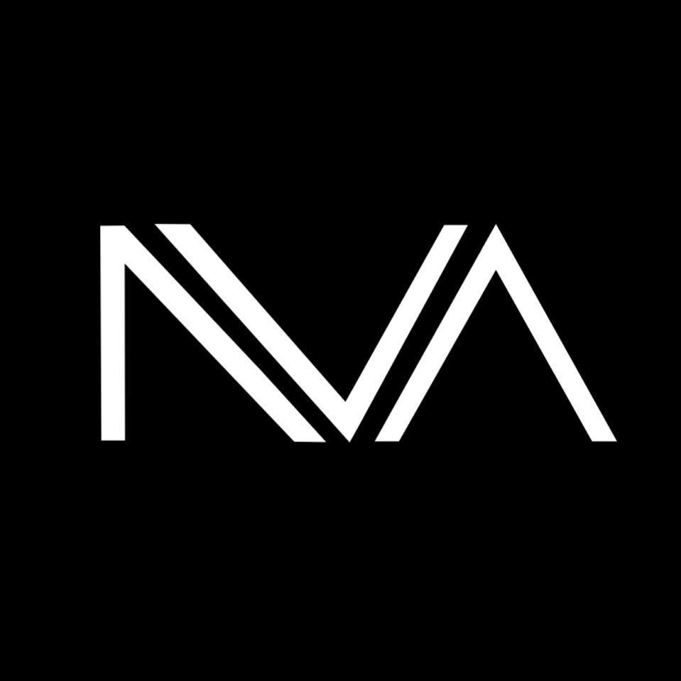 nova logo2.jpg