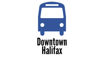 DowntownHalifax_Bus.png