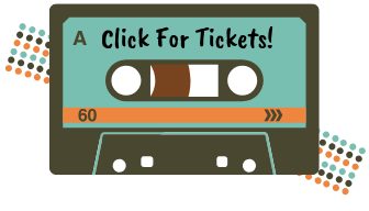 Ticket Button.png