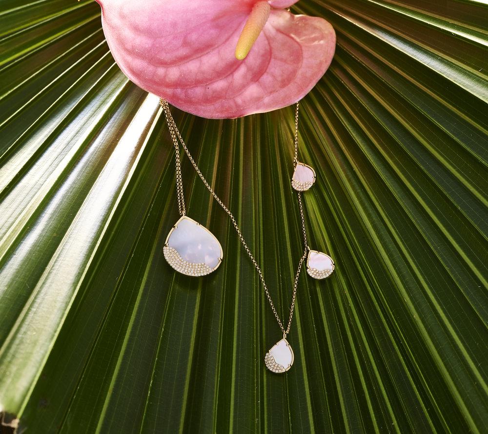 Drop Duo Tropical.jpg