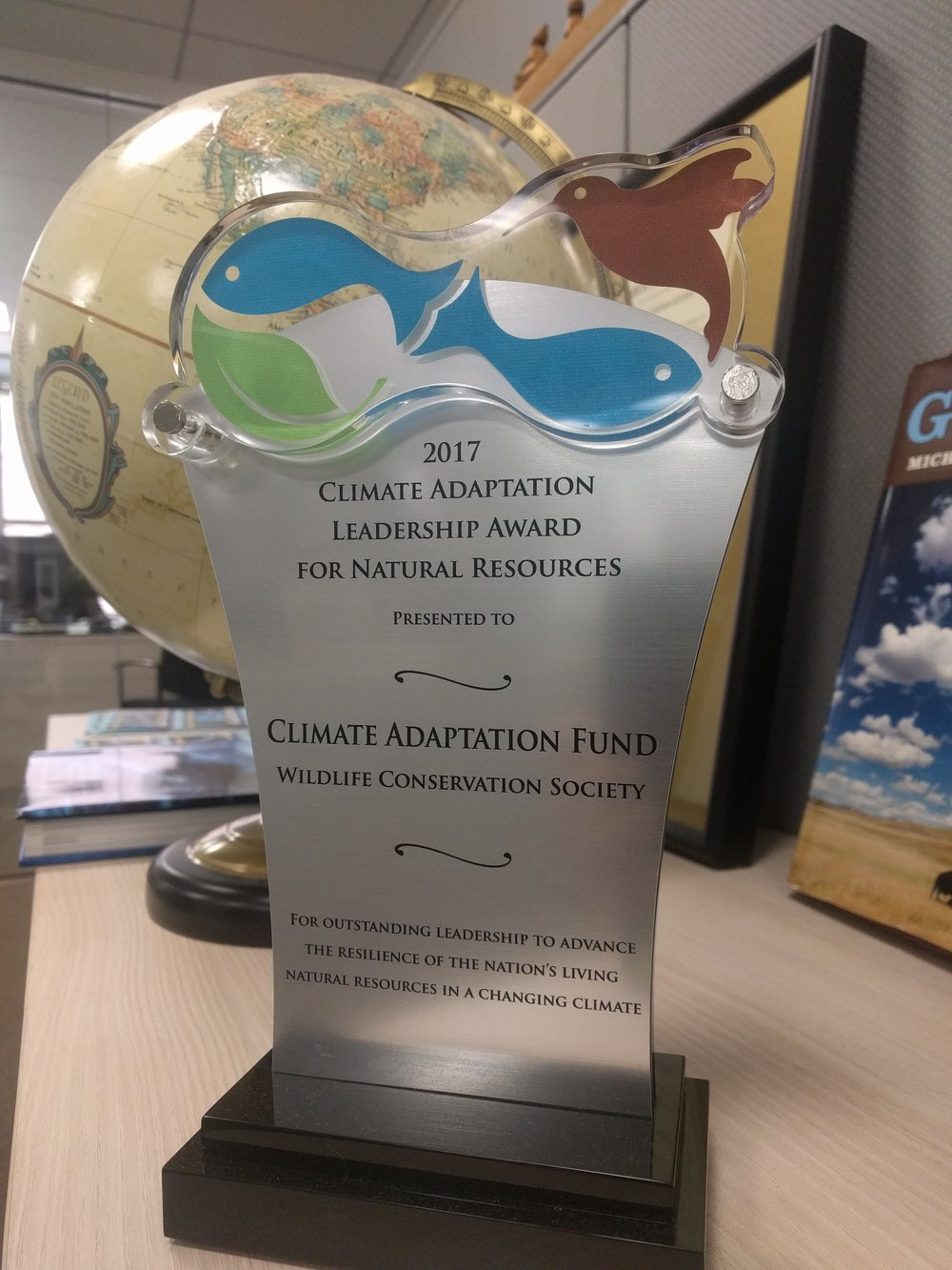Climateadaptationleadershipaward.jpg