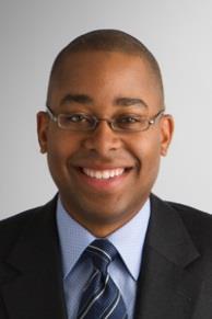 Andrew C. Alleyne