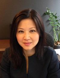 Hilda Wong