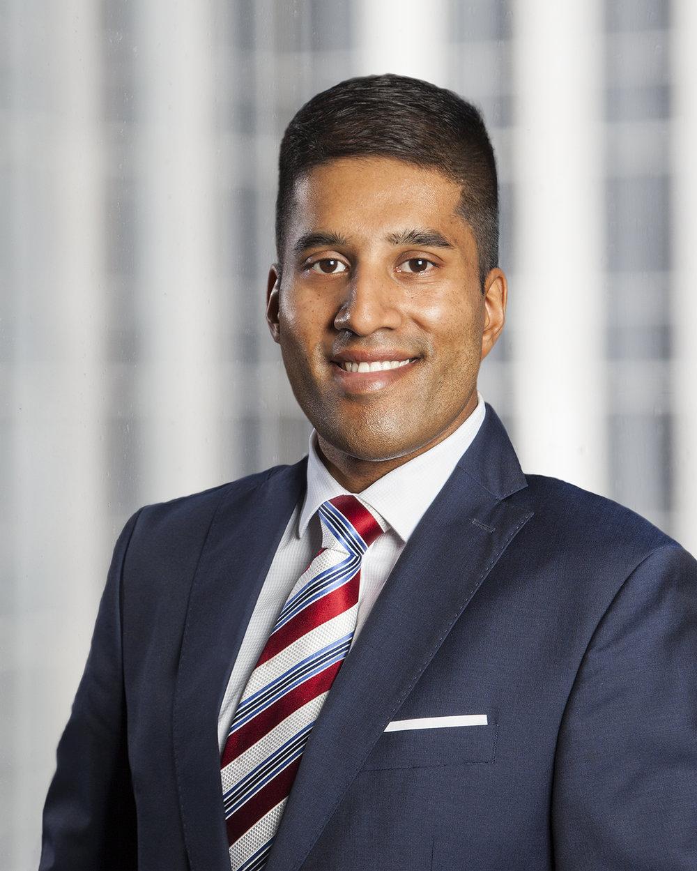 Khalid Karim