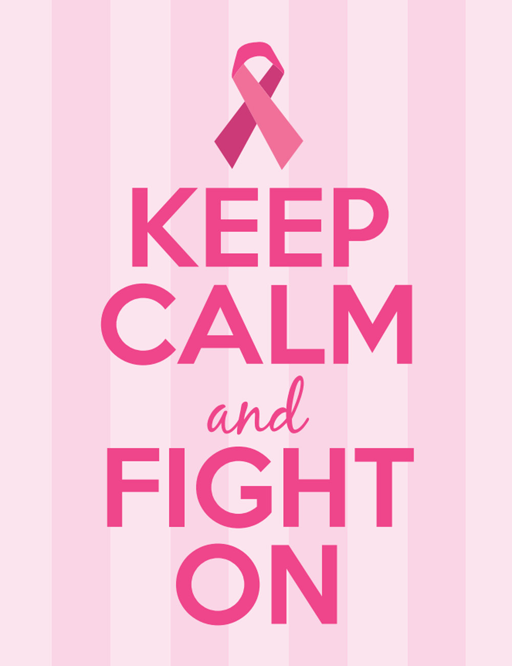 breastcancer-fight.jpg