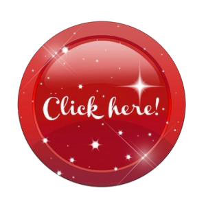 red-button-click-here-300x300.png