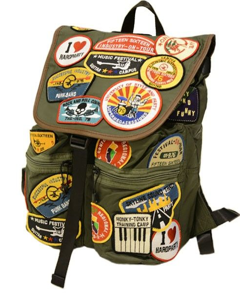 234e08220df02678496af2dcb330b82e--nice-backpacks-military-backpacks.jpg