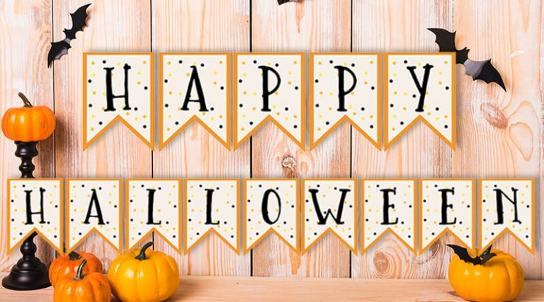 visual-featured-halloween-banner-768x427.jpg