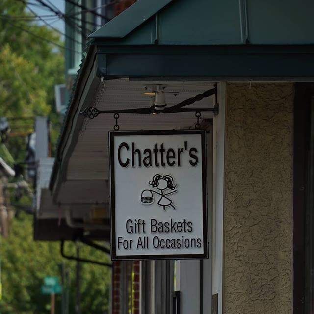 chatter's.jpg