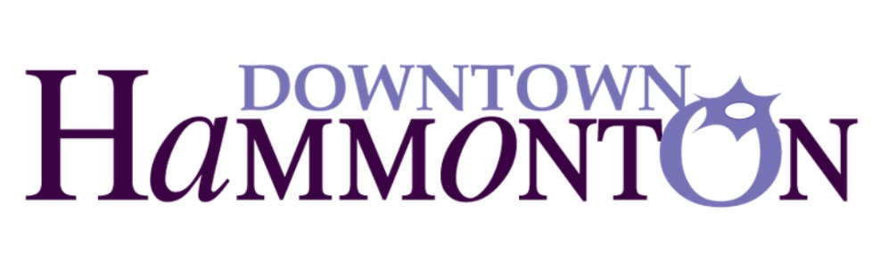 Downtown Hammonton Logo.jpg