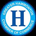 Chamber Logo Clean.jpg.png