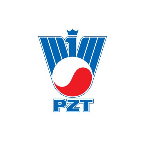 rc - logo - pzt.png